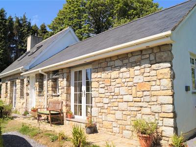 Property image 14 of home to buy in Craig Y Llan (Quarry Road), Llanbedrog